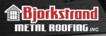 BJorkstrand Roofing