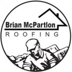 McPartlin Roofing