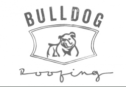 Bulldog Roofs