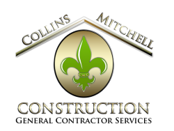 Collins- Mitchell Construction