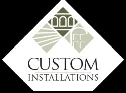 Custom Installations