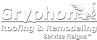 Gryphon Roofing