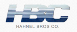 Hahnel Bros Co.