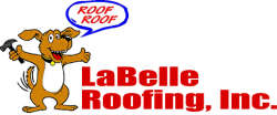LaBell Roofing