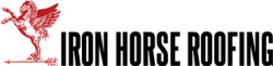 Iron Horse Roofing