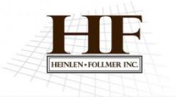 Heinlen Follmer, Inc.