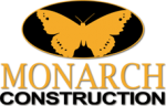 Monarch Roofing