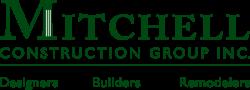 Mitchell Construction
