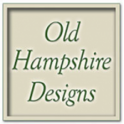 Old Hampshire Designs