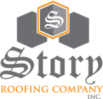 Story Roofing