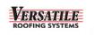 Versatile Roofing/Straighline Sheet Metal